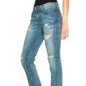 CURRENT ELLIOTT The Fling Super Loved Destroy Jean